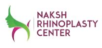 Naksh Rhinoplasty