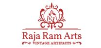 Raja Ram Arts