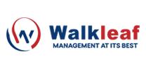 Walkleaf
